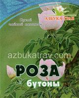 Роза, лепестки, 10 гр