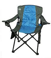 Cтулья, кресла,шезлонги,раскла...