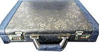 Набор столовых приборов Zepter (48 предметов)