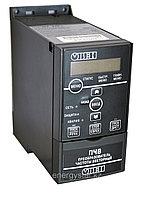 Преобразователь частоты ОВЕН ПЧВ1 и ПЧВ2, фото 1
