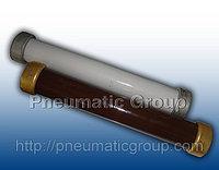 ПТ 1,4-10-160-31,5 У3 (1,3/0,3-10-80-20 У3) (Идрицкий завод высоковольтной аппаратуры), фото 1