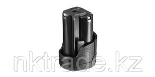 Аккумуляторы для шуруповертов АКБ-12-Ли 15М1