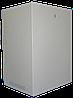Антивандальный шкаф АВ 15U