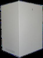 Антивандальный шкаф АВ 15U, фото 1