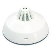 ИП101-1А-А3, Пожарный тепловой максимальный извещатель