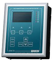 Программируемый логический контроллер ОВЕН ПЛК73, фото 1