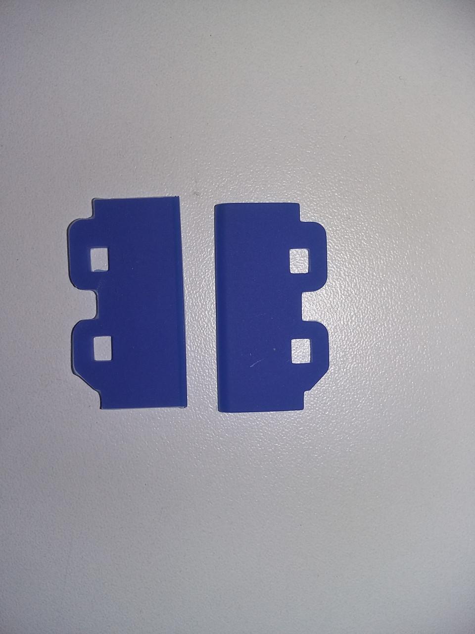 Вайпер DX5