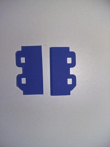 Вайпер DX5, фото 2