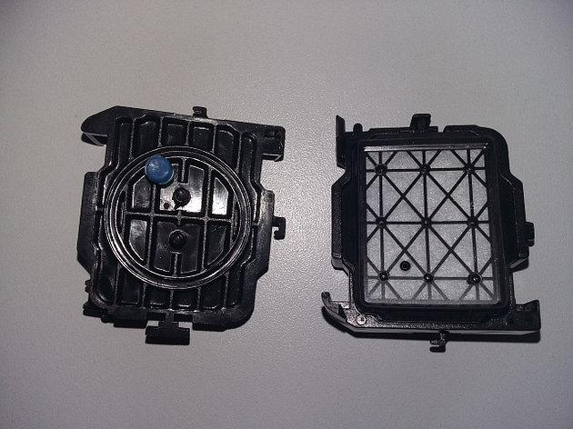 Капа DX5, фото 2