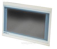 Панельный программируемый логический контроллер ОВЕН СПК110, фото 1