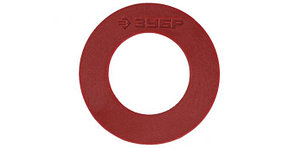 Прокладка диска ЗУШМ-ШП