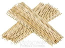 Изделия из дерева: китайские полочки,шампура,зубочистки