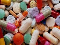 Мужские препараты для повышени...