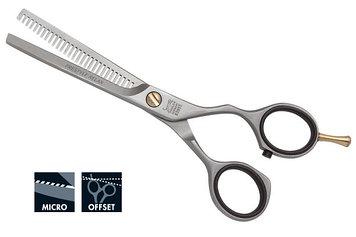 Ножницы Pre Style Ergo 5,5 83955
