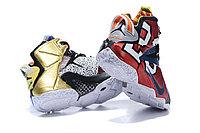 "Кроссовки Nike LeBron XII (12) ""What The"" (40-46), фото 6"