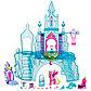 """Игровой набор """"Май Литл Пони"""" - Замок Кристальной Империи, фото 6"""