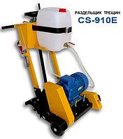 Раздельщик трещин CS-910E