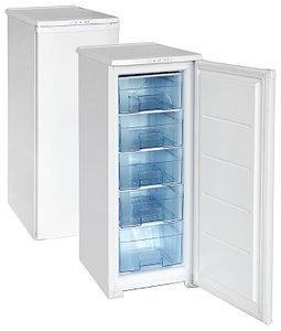 Морозильная камера Бирюса -114