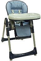 Стульчик для кормления Baby Ace TH-351