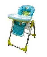 Стульчик для кормления Baby Ace PC-353 (blue), фото 1