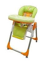 Стульчик для кормления Baby Ace PC-353 (orange), фото 1