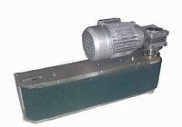Обкаточный конвейер для наклеивания круговой этикетки, фото 1