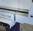 Крепёж для удлинителя станины для токарных станков Twister, фото 4