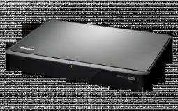 QNAP, HS-210, NAS, сетевой накопитель, схд, система хранения данных, сервер, алматы, казахстан