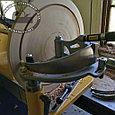 Приспособление для точения чаш, Bowl Saver MAX, D280...450мм, фото 3
