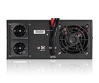 Инвертор SVC DI-1200-F-LCD, фото 1
