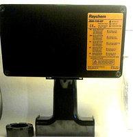 JBM-100 Набор с соединительной коробкой для подвода питания к нескольким греющим кабелям и Т-образного раз-я