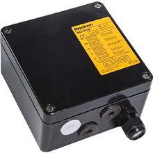 Соединительная коробка JBU-100-E, JBU-100-EP