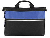 Конференц сумка, фото 1
