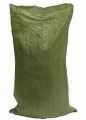 Мешок полипропеленовый 50 кг
