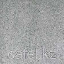 Керамогранит Техногрес 30х30 Профи 07серый