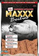 Бойлы Carp Zoom MAXXX Черный перец-печень
