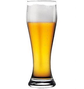 Стакан Pasabahce Pub для пива 0.3л 6шт (42116/6)