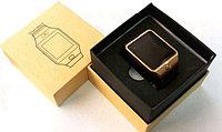 Smart Watch DZ-09, аналог Samsung Gear