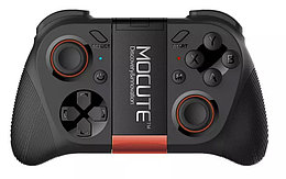 Gamepad - Mocute, Беспроводной Геймпад