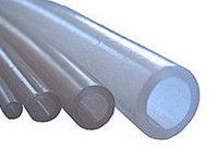 Трубка силиконовая термостойкая, для пищевого полиграфического производства ф10*14