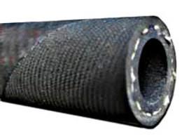 Рукав ГОСТ 10362 МБС напорный шланг для топлива, масел, бензина, керосина ф-50