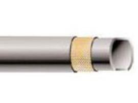 Рукав PLE/PL SEMPERIT резиновый шланг для отбойных молотков, компрессоров