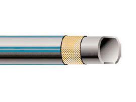 Рукав SEMPERIT резиновый шланг MP20 EPDM для химии, воды и воздуха до 20бар