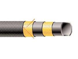 Рукав TM1, TM3, TM2 для сжиженного газа, масел, топлива, химических веществ ф-25