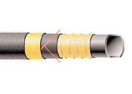 НВС рукав для топлива бензина синтетических масел A430 (А430) фирмы Dixon