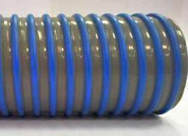 Рукав серии 010 для перекачки сточных вод, морской воды,  растворов ф-100