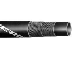 Паровой шланг MAIN Thor до 230 градусов длиной до 61 м, давление 17 бар ф-50