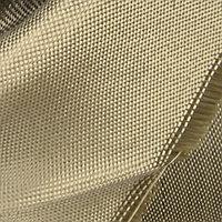 Базальтовая ткань TБК-100