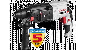 """Перфораторы SDS-plus """"Профессионал"""" ЗП-22-650 К"""