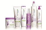 Шампунь для увлажнения сухих волос -  Matrix Biolage Hydrasourse Shampoo 250 мл., фото 3